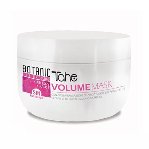 Las vitaminas б12 los pinchazos para los cabellos