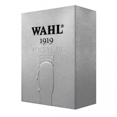 Máquina Wahl 1919 Aniversario caja