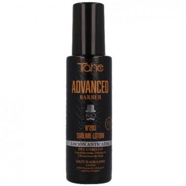 Loción Anticaída Advanced Barber Nº 203 Tahe 125 ml-Sorci