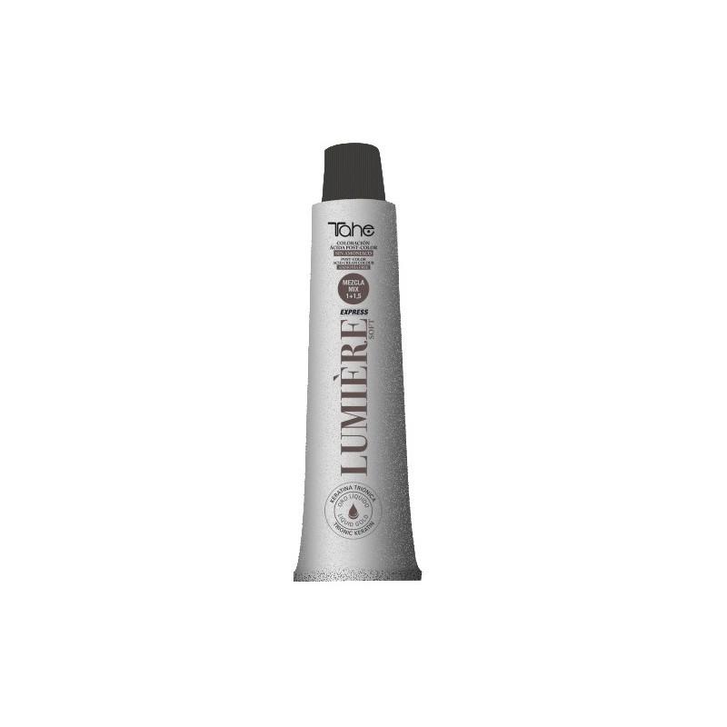 Coloración Capilar Ácida Soft Lumière Express S.02 Cider Tahe 100 ml- Sorci