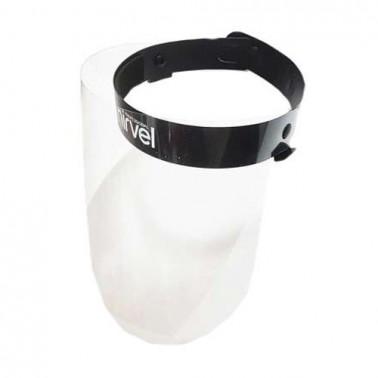 Pantalla Facial Protectora Nirvel- Sorci