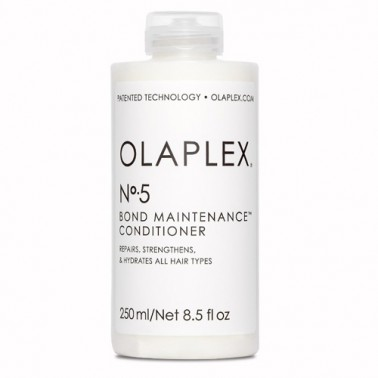 Olaplex N.5 Acondicionador Bond Maintenance 250ML-Sorci
