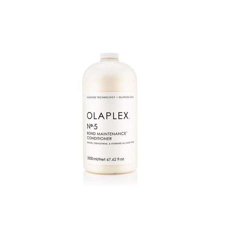 Olaplex N.5 Acondicionador Bond Maintenance 2000ML-sorci