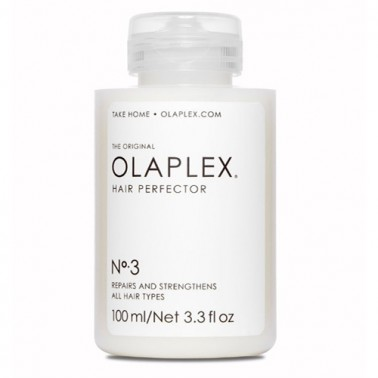 Olaplex N.3 Hair Perfector 100ML-Sorci