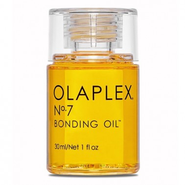 Olaplex Aceite N.7 Bond Oil 30ML-Sorci