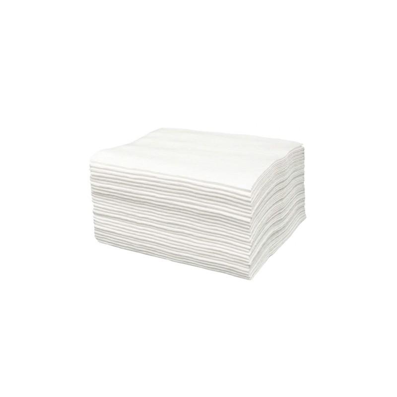 Toallas Desechables Spunlace Body Clean 40 x 80 cm 100 uds - Sorci