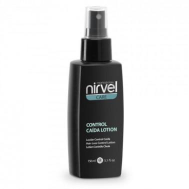 Loción Control Caída Nirvel 150 ml-sorci