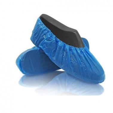 Cubrezapatos Desechables 100 uds-Sorci