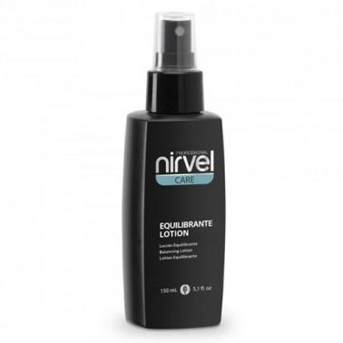 Loción Equilibrante Nirvel 150 ml-Sorci