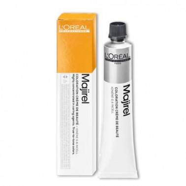 Tinte L´Oreal Majirel 9,3 Rubio Muy Claro Dorado 50 ml-Sorci