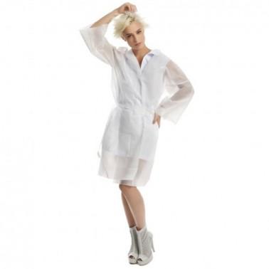 Kimono Desechable Tnt Labor Pro 1 ud-Sorci