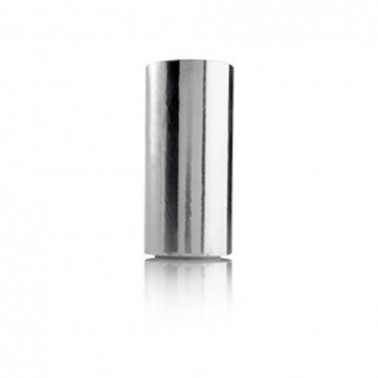 Papel Aluminio Labor Pro 12 cm-Sorci