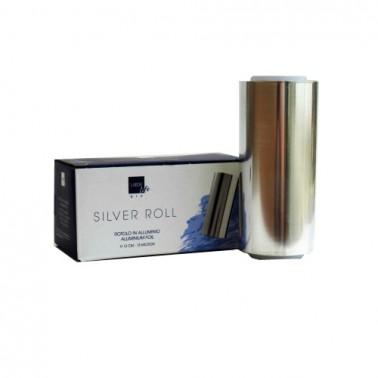 Papel Aluminio Labor Pro 12 cm-1-Sorci