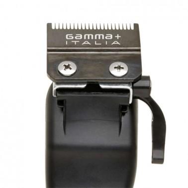 Cuchilla Máquina De Corte Absolute Alpha Gamma Piu-sorci
