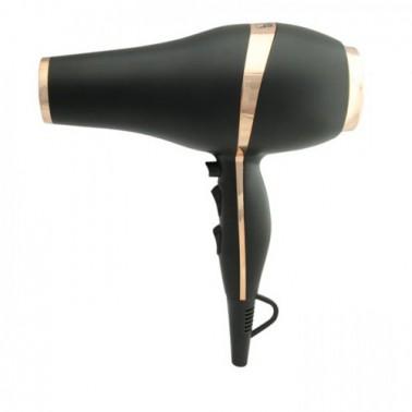 Secador LX Lim Hair Negro 2200 W-Sorci