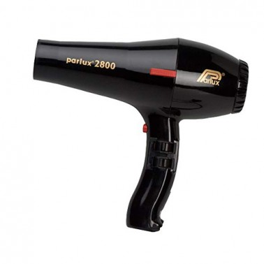 Secador Parlux 2800 Negro 1760W-sorci