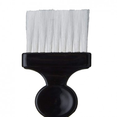 Paletina Tinte Grande Termix - Zoom - Sorci