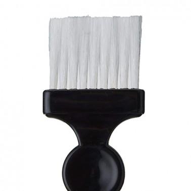 Paletina Tinte Pequeña Termix-Zoom-Sorci