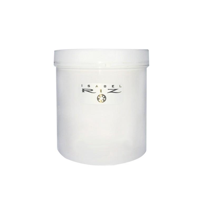 Crema Anticelulítica Isabel Riz - Sorci