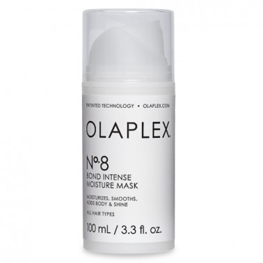 Olaplex Nº8 Bond Intense Moisture Mask -Sorci