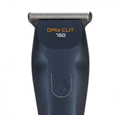 Máquina De Corte Dry Cut 750 Asuer-sorci