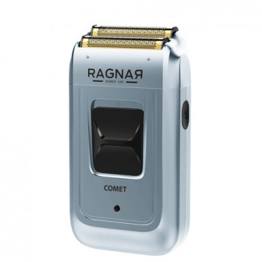 Afeitadora Comet Ragnar Plata-Sorci