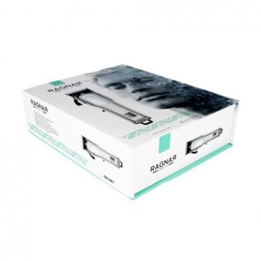 Máquina De Corte Galaxy Ceramic Ragnar- packaging