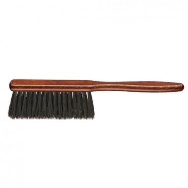 Cepillo Quitapelos Para Cuello Barber Line - Sorci