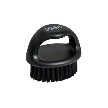 Cepillo Knuckle fade brush WAHL- Sorci
