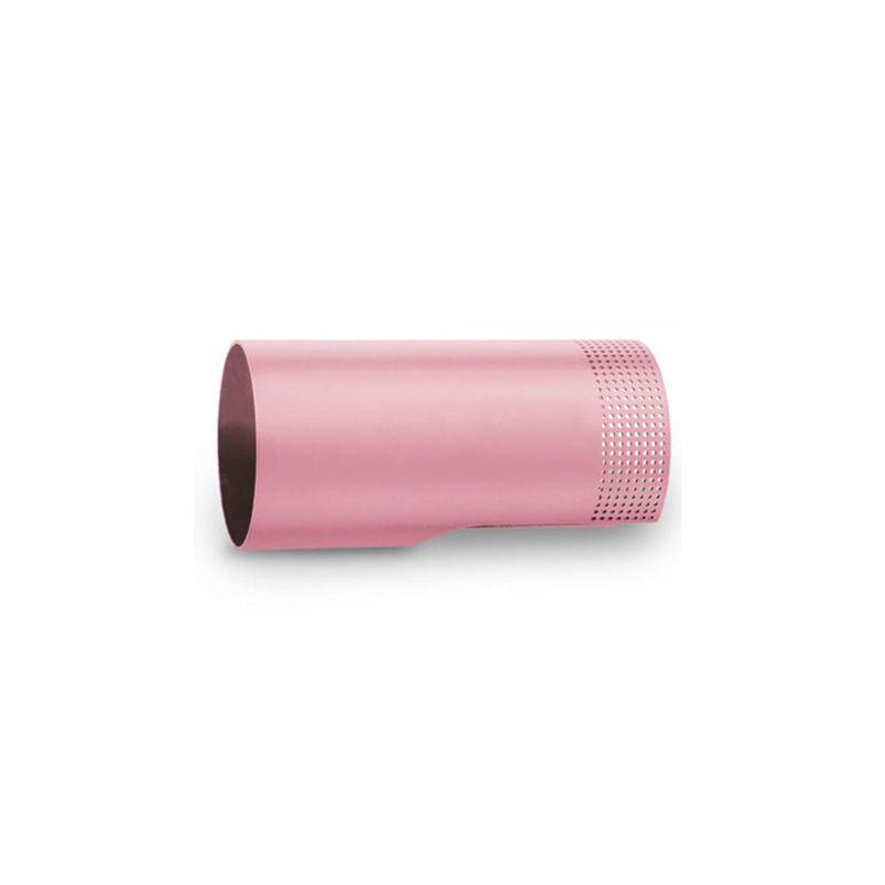 Carcasa Secador Atmos Dry Rosa (Millennial Pink)