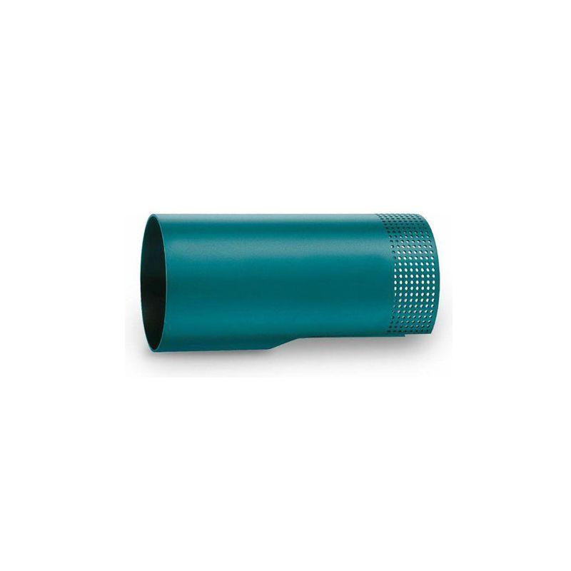Carcasa Secador Atmos Dry Azul (Teal Bay)-Sorci