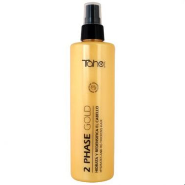 Acondicionador Bio Fluid 2 PHASE Gold Tahe -Sorci