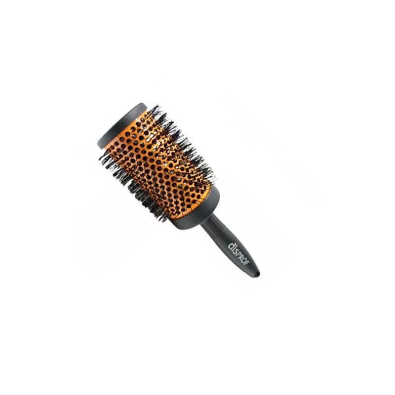 Cepillo Ceramic Tourmaline Disprof 53 mm - Sorci