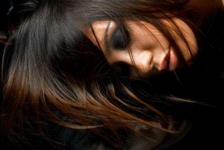 anticaida cabello