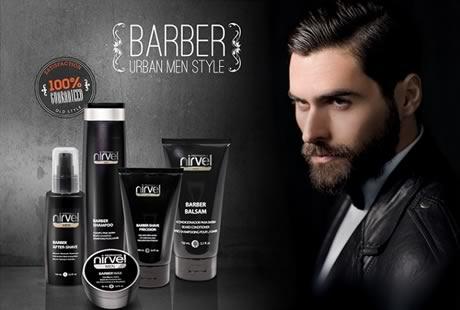 linea Barber
