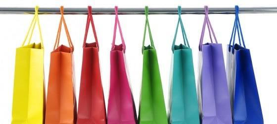 venta productos estetica