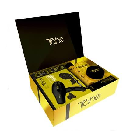 kit secador gold