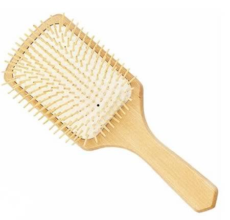 cepillo cuadrado pua madera