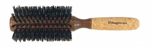 cepillo regincos