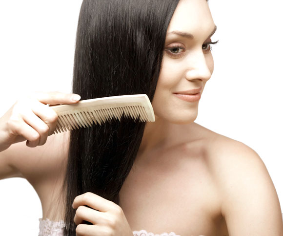 acondicionador cabello sin aclarado