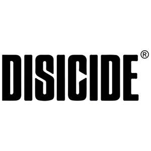 Disicide