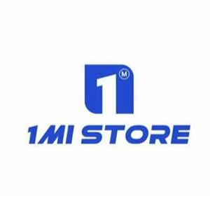 1 Mi Store