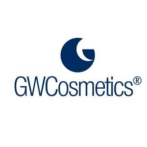 GW Cosmetics