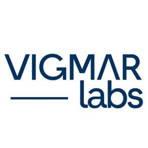Vigmar Labs